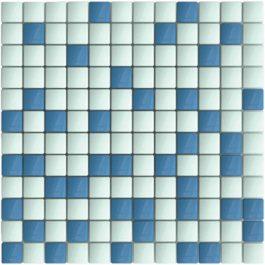 MOZAIK Sapphire Shading 6A (R) 31×31