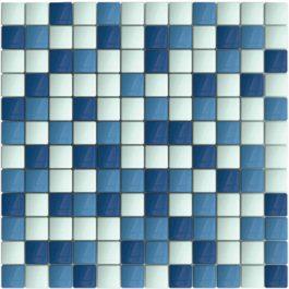MOZAIK Sapphire Shading 6B (R) 31×31