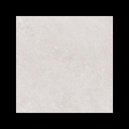 Ski Gris 40,6×40,6