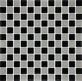 MOZAIK Solid SH (R) 31×31
