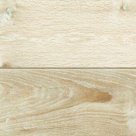 Timber Beige 33×33