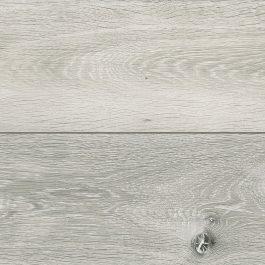 Timber Gray 33×33