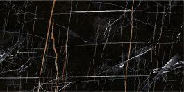 Ponte Black 60×120