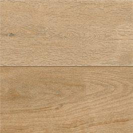 Timber Brown 33×33