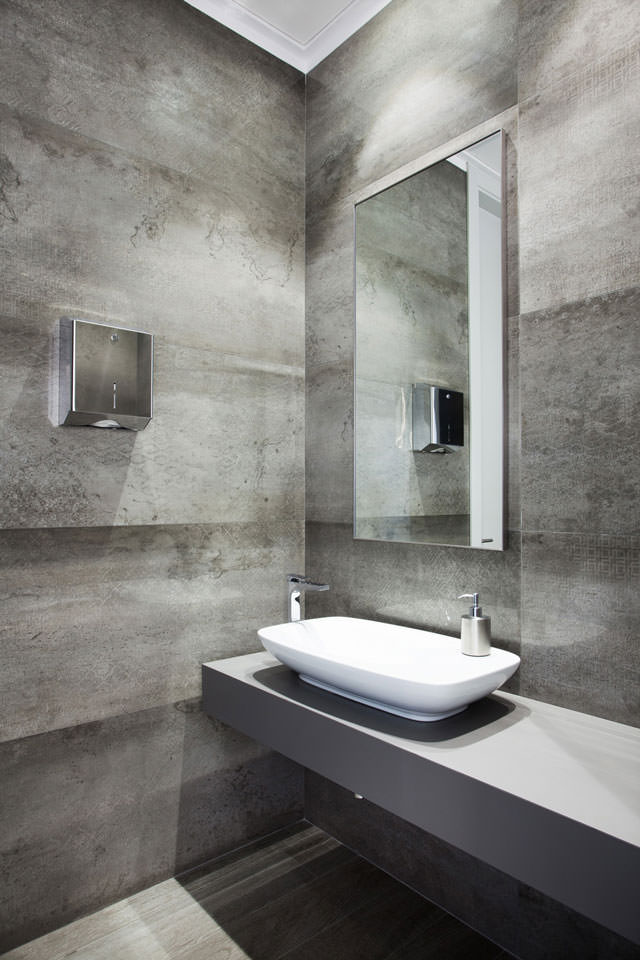 ambiente-sassari-graphite-2
