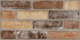 Brick Mix 31×62