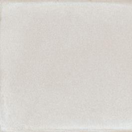 Castrovillari White mat 75 x 75