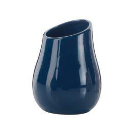 Azelea – Čaša plava