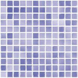 Estepona azul gama mozaik 30×30