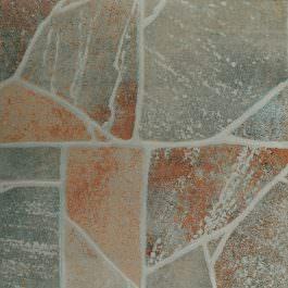 Etna 4 33×33
