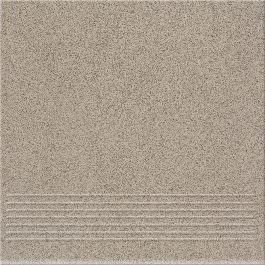 H 200 Grey 30×30 Stop
