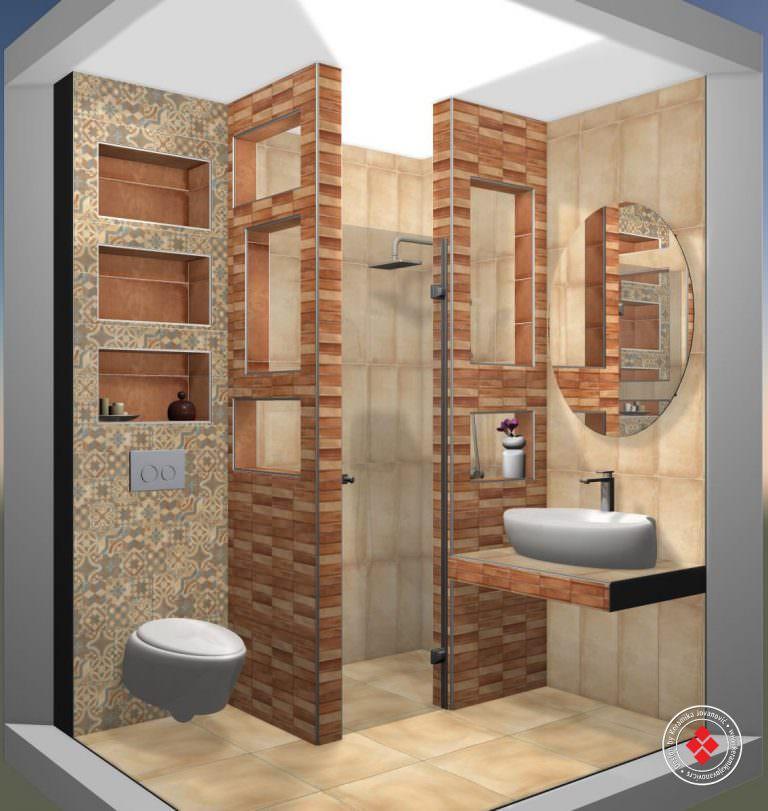 inspiracija-montblanc-kupatilo-03