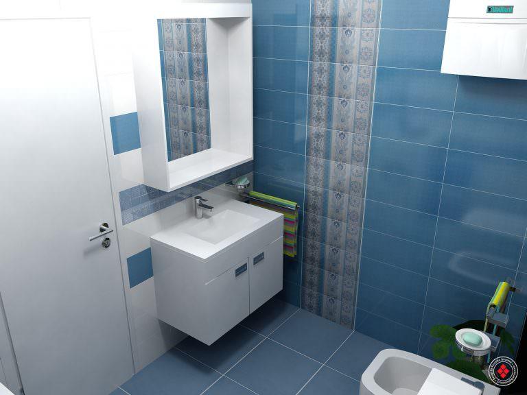inspiracija-trama-azul-katarina-kupatilo-1-05