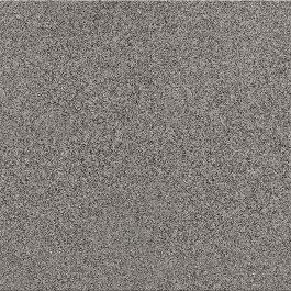 Kallisto graphite 30×30