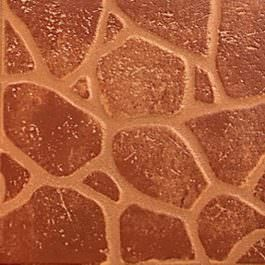 Zorka Keramika Ana Red 33×33