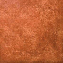 Zorka Keramika Ana Red Brick 33×33