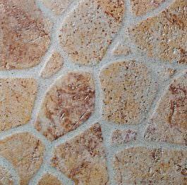 Zorka Keramika Ana Sand 33×33