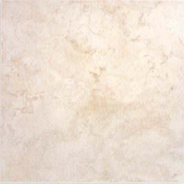 Appia Antica 33×33