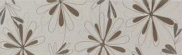 Listela Cordoba Beige 12,5×40