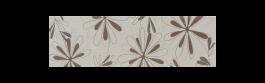 Listela Cordoba Beige 7,5×25
