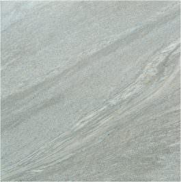 Dolomit Gray 45×45