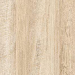 Domus Oak 40×40