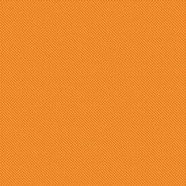 Elegant Orange 33×33