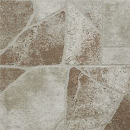 Etna 2 33×33