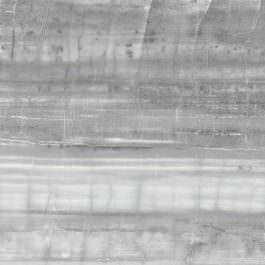 Fossil Wood Avio 45×45