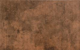 Glamur Brown 25×40