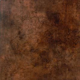 Glamur Brown 33×33