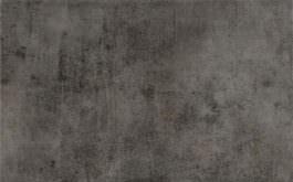 Glamur Gray 25×40