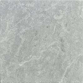 Hera Gray mat 33×33