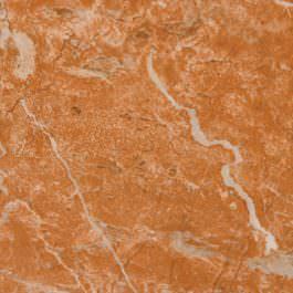 Hera Rosso mat 33×33
