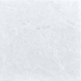 Hera White mat 33×33