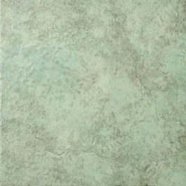 Zorka Keramika Lago Grigio 45×45