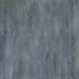 Lorca Gray 33×33