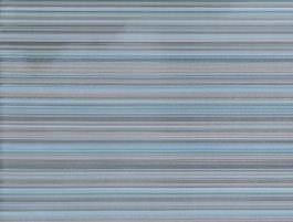 Mermer Line 2 25×33