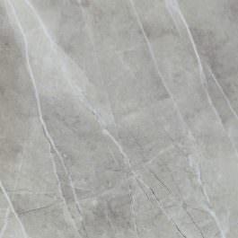 Mermer Siva 33×33