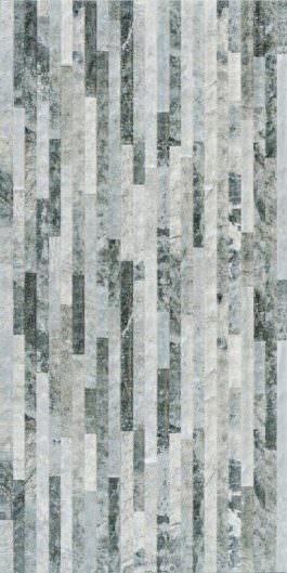 Nepal Gray 30×60
