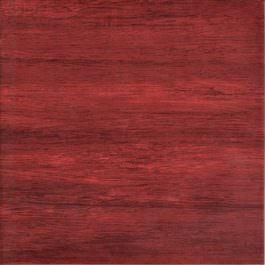 Pino Cardinal 33×33