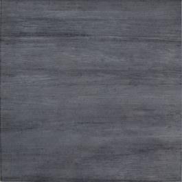 Pino Gray 33×33