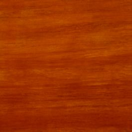 Pino Rosso 33×33