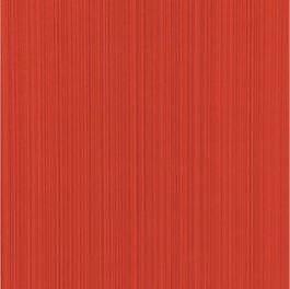 Ramona Rosso 33×33