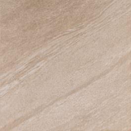 Roxy Beige 40,6×40,6