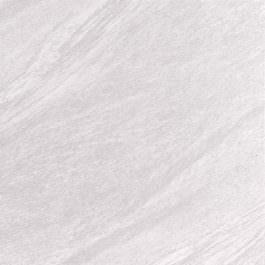 Roxy Gray 40,6×40,6