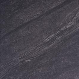 Roxy Nero 40,6×40,6