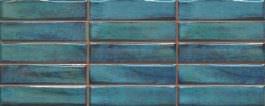 Smart Montblanc Blue 20×50