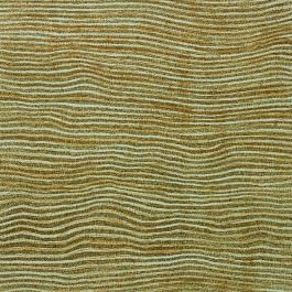 Waves Travertine 45×45