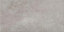 Normandie Dark Grey 29,7×59,8
